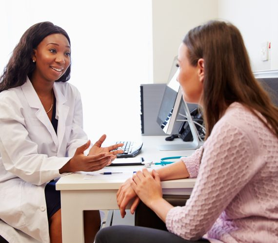 Services Page – Omni Medical Sales